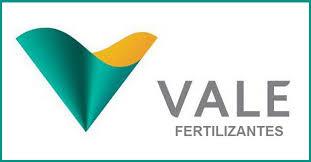 Programa de Estágio Vale de Fertilizantes 2014 – Fazer as Inscrições