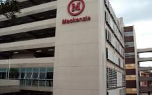 Vestibular Mackenzie 2014 – Inscrições, Provas, Datas