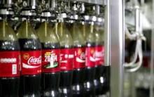 Coca Cola – Resposta á Reportagem do Rato na Coca – Vídeo