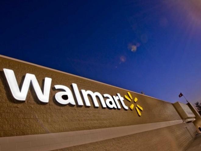 Trabalhe Conosco Walmart 2013 – Enviar Currículo Online, Vagas