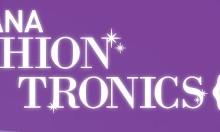 Nova Promoção C&A Semana Fashiontronics 2013 – Como Participar