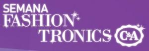 www-cea-com-br-semanafashiontronics
