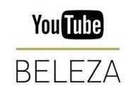 Canal de Beleza do Youtube – Dicas, Acessar Online