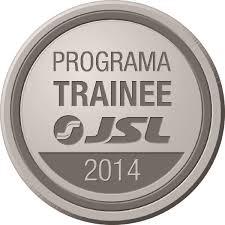 Programa de Trainee Empresa JSL Para 2014 – Como Fazer as Inscrições