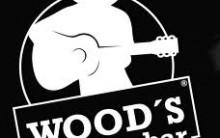 Halloween 2013 no Woods Bar em SP – Ver Programação  e Preços de Ingressos