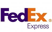 Programa de Trainee da Fedex Express Para 2014 – Inscrições