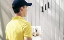 Semana do Delivery 2013 – O Que Fazer Para Participar
