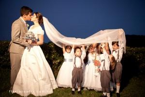Casamento-Viviane-e-Vinicius-Copacabana-Palace-Casa-de-Santa-Teresa-Flavia-Soares-Fotografia-Rio-de-Janeiro1