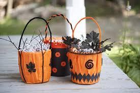 Artesanatos Para Decorar Festas de Halloween 2013