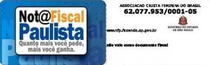 Cartão-Nota-Fiscal-ACF-do-Brasil