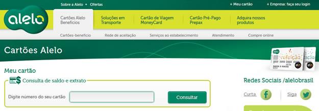 Consulta_de_Saldo_e_Extrato_Online_Alelo