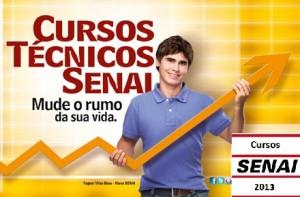 Cursos-tecnicos-SENAI-2013