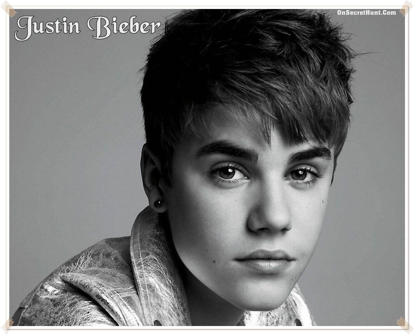 Shows do Cantor Justin Bieber no Brasil 2013 – Comprar Ingressos Online