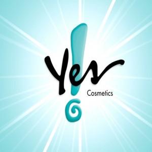 Nova-coleção-de-esmaltes-Yes-Sessentinha