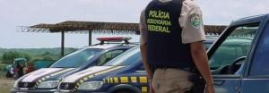 Polícia-Rodoviária-Federal-