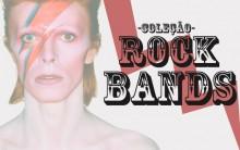 Nova Coleção de Camisetas Rock Bands na Riachuelo 2013 – Comprar Loja Virtual