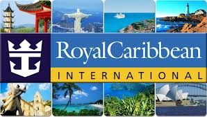 Vagas de Emprego na Royal Caribbean 2013  – Cadastrar Currículo