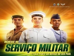 alistamento-militar-2014-informacoes-gerais