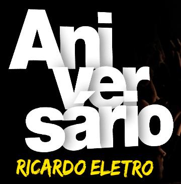Aniversário Ricardo Eletro 2013 – Descontos, Produtos, Ofertas