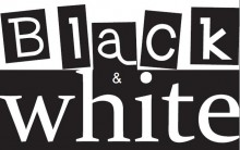 Festa Black & White Bebedouro 2013 – Data, Ingressos