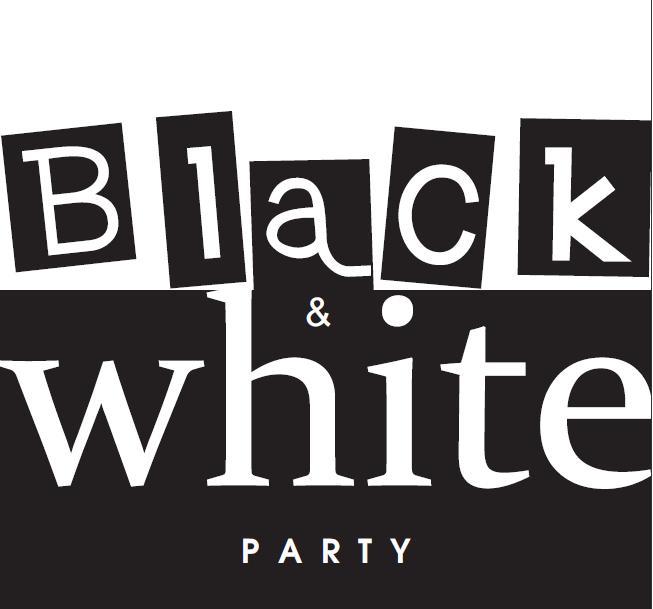 Festa Black & White Bebedouro 2013 – Data, Ingressos