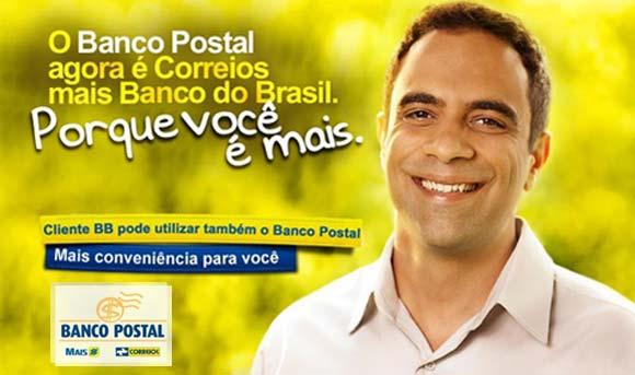 Conta Mais Banco Postal – Como Funcional, Abrir Conta, Vantagens