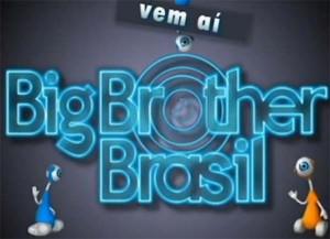 Big Brother Brasil 2014 – Assistir BBB14 24 Horas ao Vivo e Grátis