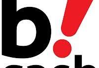 Site Bcash De Pagamento é Seguro e Confiável? Criar Conta Bcash