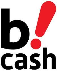 bcash