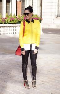 blog-da-mariah-hermes-bolsa-amarelo-3