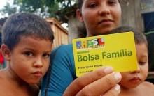 Cadastro e Atualização do Bolsa Família 2014 – Recadastramento, Cadastro Único