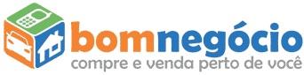 Vender no Site Bom Negócio.com – Como Criar Conta, Vender Produtos