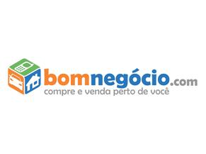 Bomnegócio.com  – Como Anunciar Vendas  no Site Online
