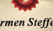 Nova Coleção Carmen Steffens Verão 2014 – Modelos, Campanha, Comprar Online