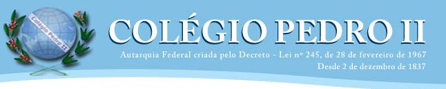 Concurso Colégio Pedro II Rio de Janeiro 2013 – Como Se Inscrever, Vagas, Salário