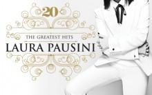 Turnê da Cantora Laura Pausini no Brasil SP  2013 – Comprar Ingressos Online