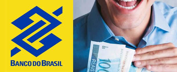 Crédito Consignado Banco do Brasil – Como Solicitar, Simulação