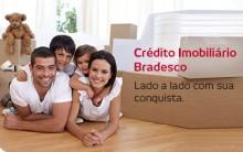 Crédito Imobiliário Bradesco – Como Solicitar, Vantagens, Empréstimo