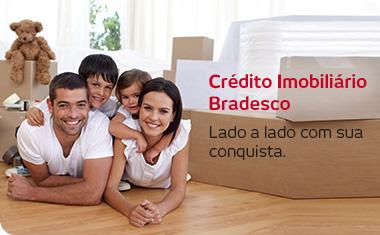 credito imobiliarioo