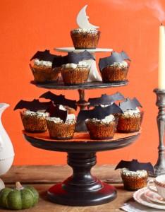 cupcake-halloween-17