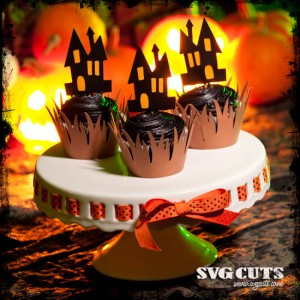 cupcake-halloween-25