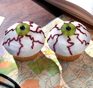 cupcake-halloween-31