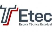 Cursos Gratuitos na Etec Para 2014 – Cursos Disponíveis e Como Fazer as  Inscrições