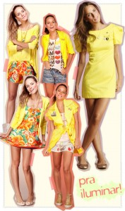 eu-amo-amarelo1(roupas amarelas da farm