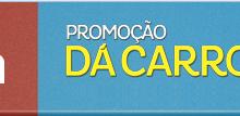 Promoção Posto Extra Dá Carro, Dá TV – Como Participar