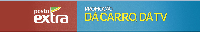 extra promo