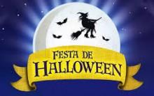 Artesanatos Para Decorar Festas de Halloween 2013  – Ver Modelos e Dicas