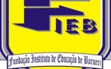 Vestibulinho FIEB 2014 – Como Se Inscrever, Cursos, Taxa de Inscrição