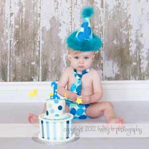frisco-cake-smash-photographer_haley-b-photography_frisco-child-photographer_0027