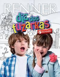 fuzarkas